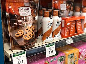 pumpkin-spice-endcap (1).jpg