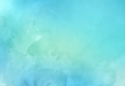 texture-1668079_1920.jpg