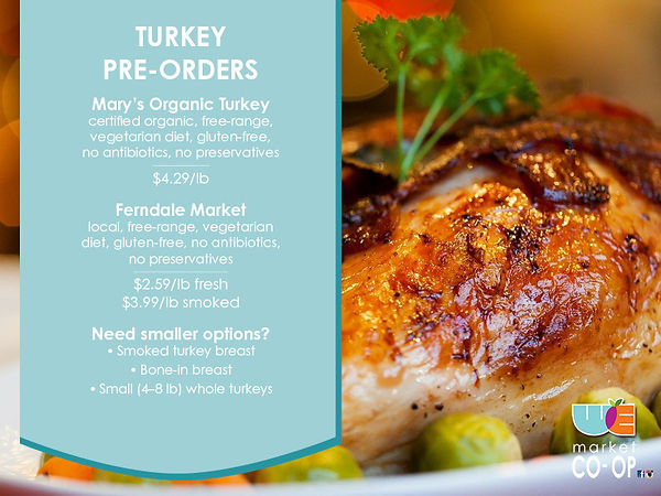 turkey-preorder-sheet.jpg