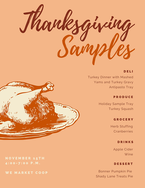 Thanksgiving Sample Menu.png