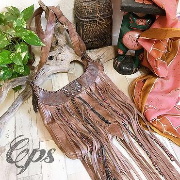cps-vintage-leather-bonebeads-fringe-sho