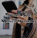 iPhoneケース新デザイン間もなく!