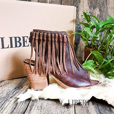 LB-western-heel-fringe-sandal-bootie002.