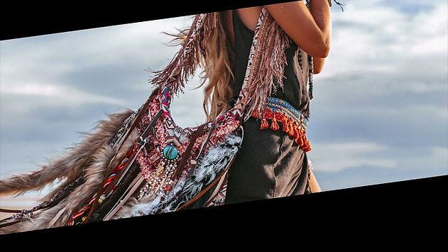 ボヘミアンスタイル、メキシカン、エスニック|バッグ、アクセサリー&シューズのファッション雑貨セレクトショップ 05 -zerofive-[ゼロファイブ]