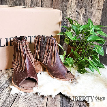 LB-western-heel-fringe-sandal-bootie001.