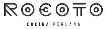 Logo Rocoto gris.jpg