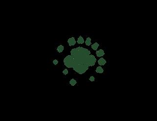 Logotipo Malanga Verde