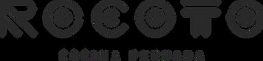 Logo rocoto.png