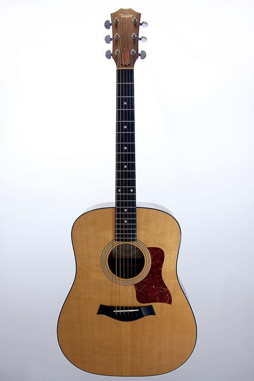 Taylor 310