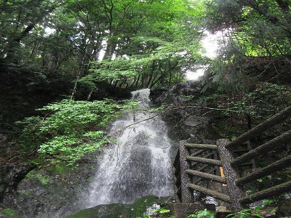 曼陀羅の滝_R.JPG