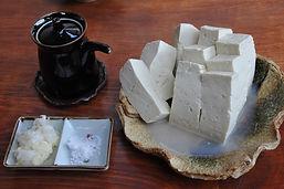 堅豆腐.JPG