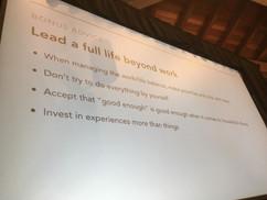 lead a full life.jpg