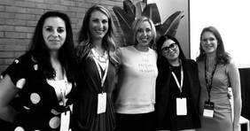 IMG_1911.jpgRegional Leaders Conference Lean In 2018 -Palo Alto