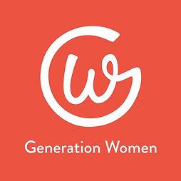 Generation Women