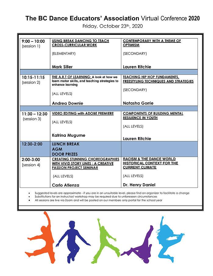 BCDEA. 2020 schedule.jpg