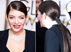 030915-ponytails-slide-2_0