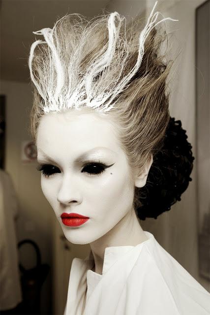 bride-frankenstein-makeup-pictures