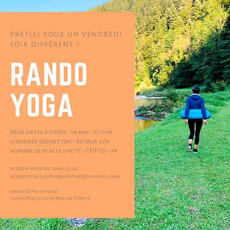 Rando - yoga.png