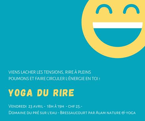 23.04 yoga du rire.png