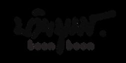 Baan Boon logo-03 (1).png