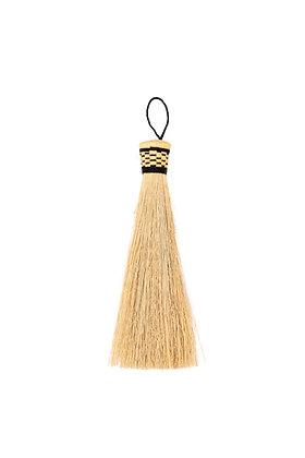Long Cheek Brush