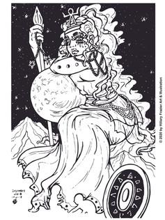 Moon Goddess.jpg