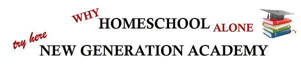 Why Homeschool Alone.jpg
