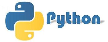 Intro%20to%20Python2_edited.jpg