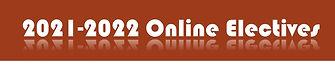 Online Electives.jpg