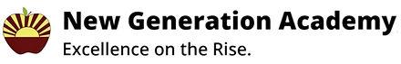 NGA Website Logo.jpg