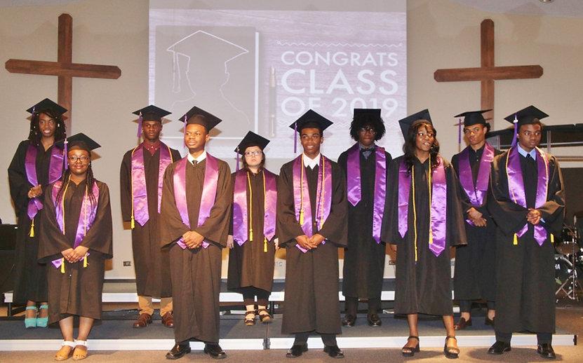 2019 Grads 2.jpg