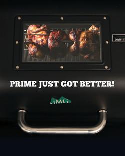 Prime_Plus_Social-06
