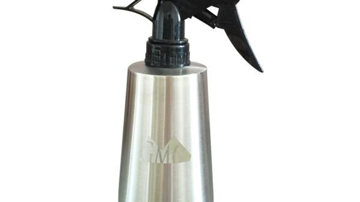 GMG SPRITZ BOTTLE