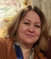 YelenaNov2018.jpg
