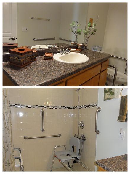 ShowerRoom.jpg