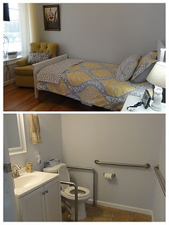 RoomB.jpg