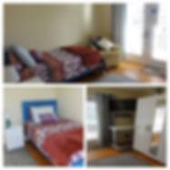 RoomE.jpg