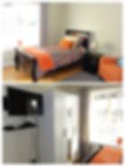 RoomD.jpg