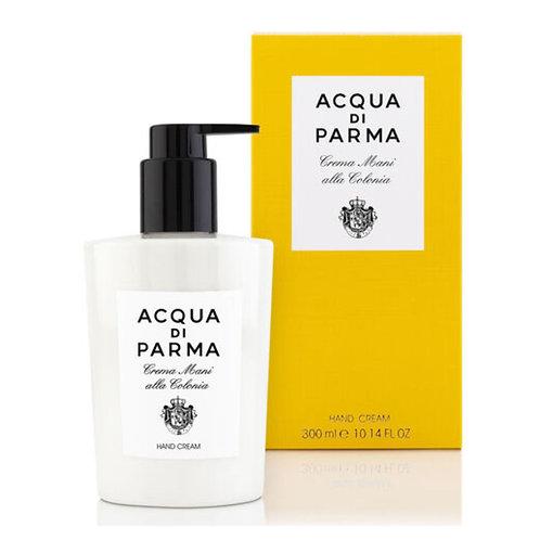 Acqua di Parma Colonia Crema Mani - Profumo Sabaudia
