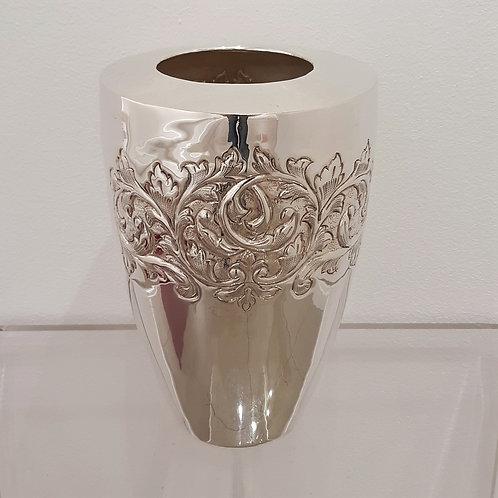 vaso vittoriano Galleria Papier