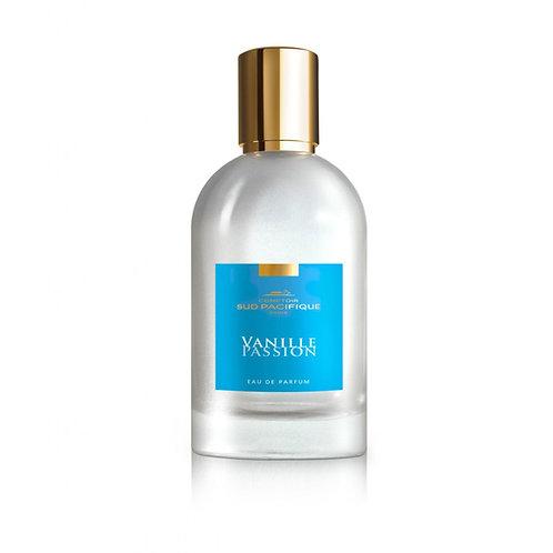 Comptoir Sud Pacifique Vanille Passion Eau de Parfum - Profumo Sabaudia