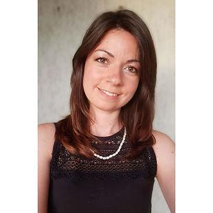 Tania Pitta