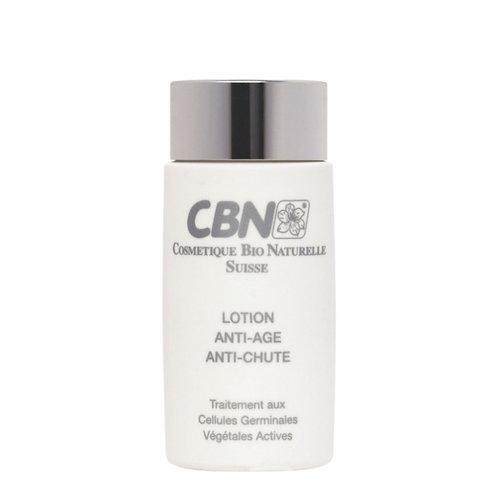 CBN Linea Capelli Lotion Anti-Age Anti-Chute 125 ml - Profumo Profumeria Artistica Sabaudia