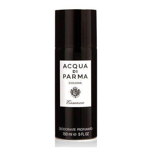 Acqua di Parma Colonia Essenza Deodorante Spray - Profumo Sabaudia