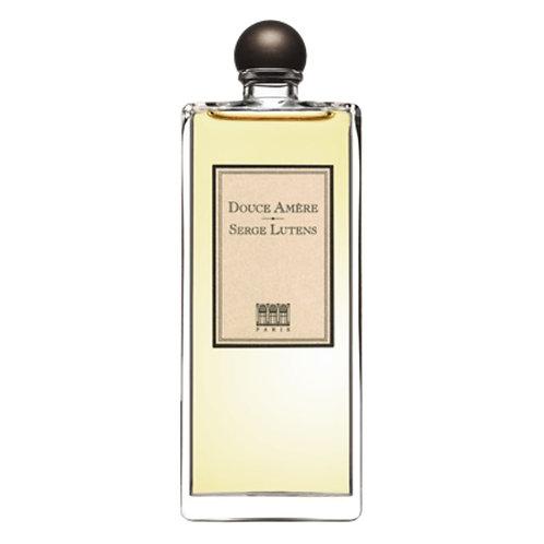 Serge Lutens Douce Amére Eau de Parfum - Profumo Sabaudia
