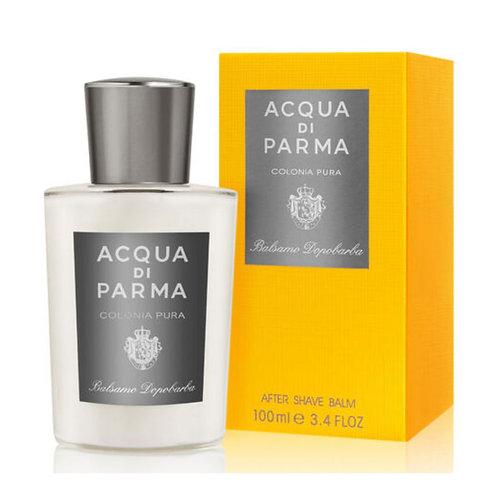 Acqua di Parma Colonia Pura Balsamo dopobarba - Profumo Sabaudia