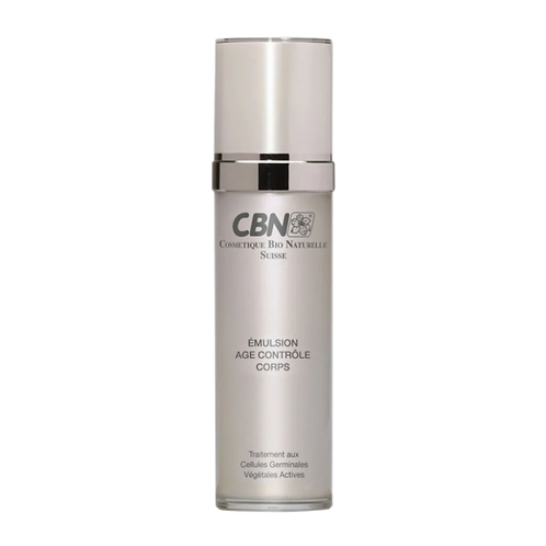 CBN Linea Corpo Emulsion Age Contrôle Corps 190 ml - Profumo Profumeria Artistica Sabaudia
