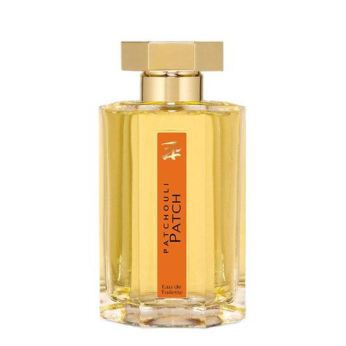 L'Artisan Parfumeur Patchouli Patch EDT 50 ml - Profumo Profumeria Artistica Sabaudia