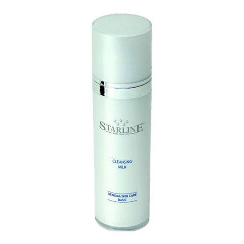 Starline Basic Cleansing Milk 120 ml - Profumo Profumeria Artistica Sabaudia