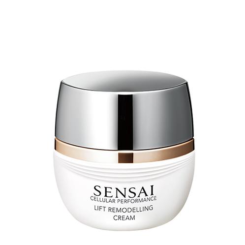 Sensai Cellular Performance  Lift Remodelling Cream 40 ml - Profumo Sabaudia Profumeria Artistica